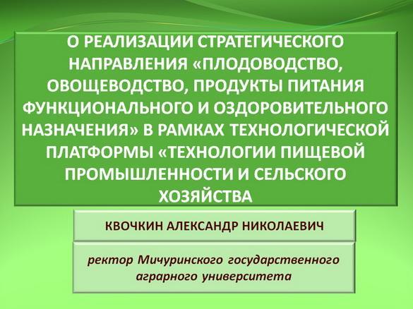 kvochkin_prezentaciya_01_1