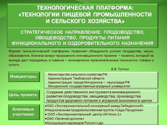 kvochkin_prezentaciya_03_1