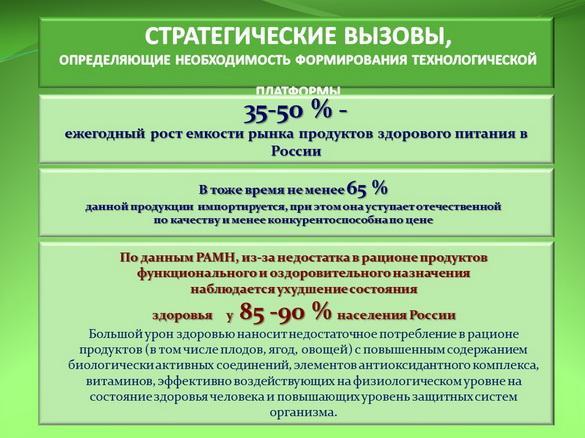 kvochkin_prezentaciya_05_1