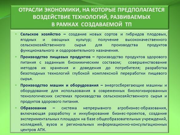 kvochkin_prezentaciya_07_1