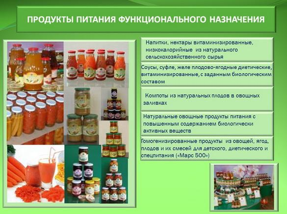 kvochkin_prezentaciya_20_1