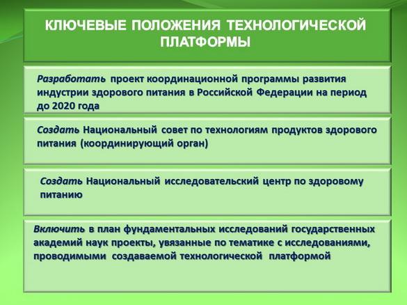 kvochkin_prezentaciya_21_1