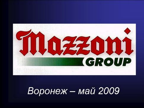 mazzoni_pr_01_1.jpg