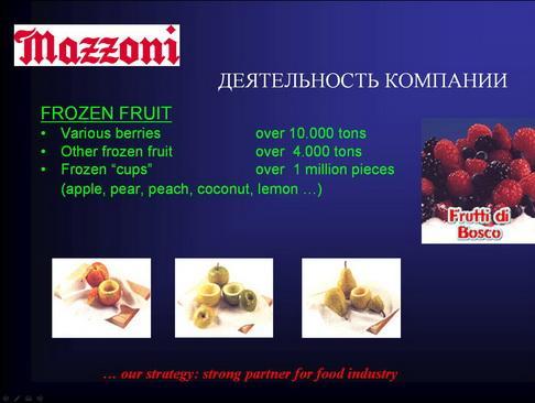 mazzoni_pr_06_1.jpg