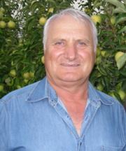 защита сада, защита яблони, ооо ландшафт, праля и.и., система защиты сада, система защиты яблони, фунгициды для садаПраля Иван Иванович