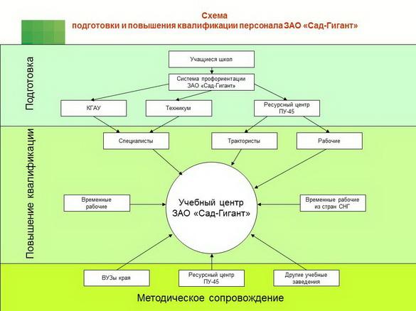 sad-gigant_klad_pr_2012_24