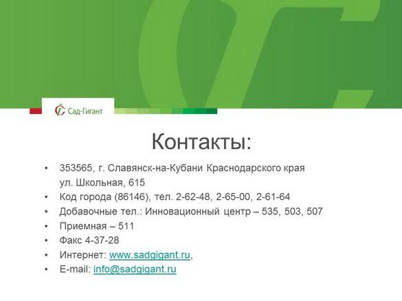 sad-gigant_klad_pr_2012_49