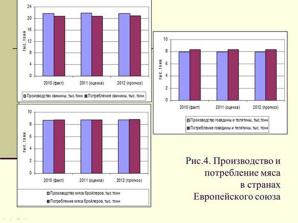 semenova_pr_2012_13_1