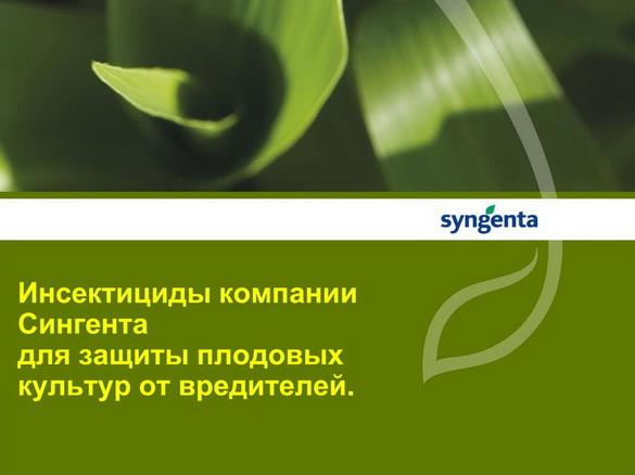 insekticidy_syngenta_01