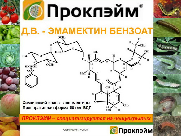 insekticidy_syngenta_05