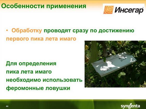 insekticidy_syngenta_42