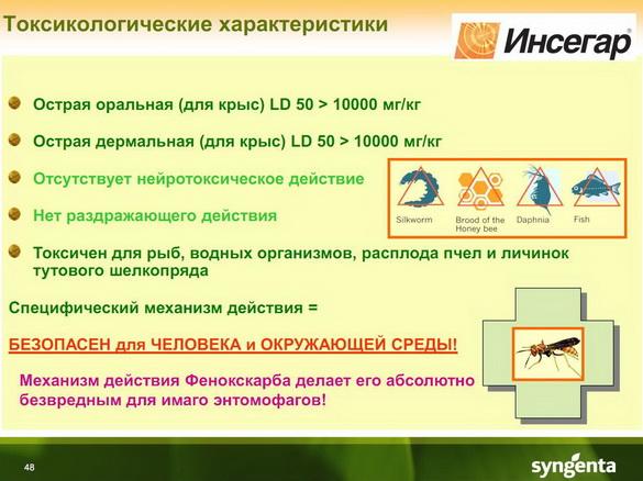 insekticidy_syngenta_46