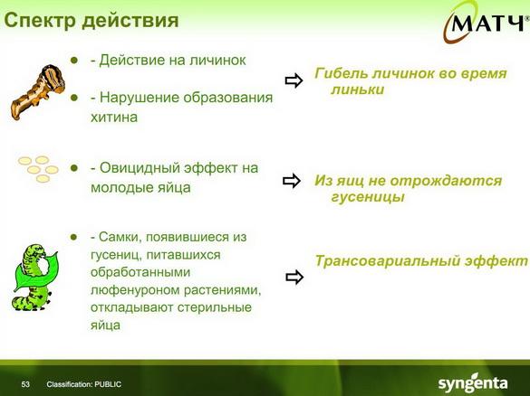insekticidy_syngenta_51