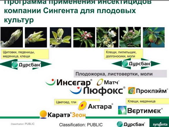 insekticidy_syngenta_64
