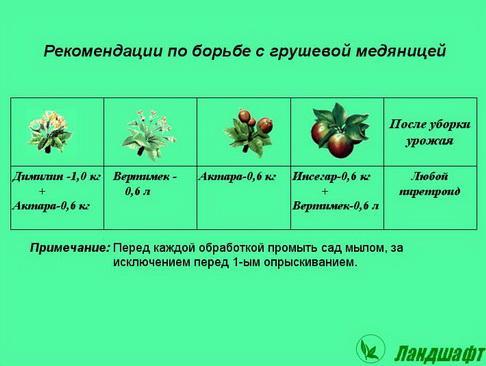 syngenta_seminar_pr_14_1