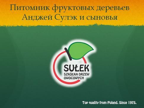 sulek_pitomnik_pr_01_1.jpg