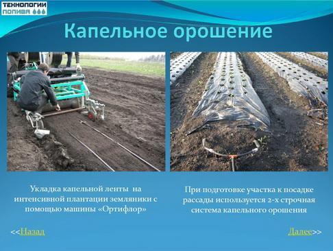 tehnologii_poliva_pr_18_1