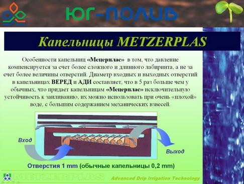 korolev_pr_09_1