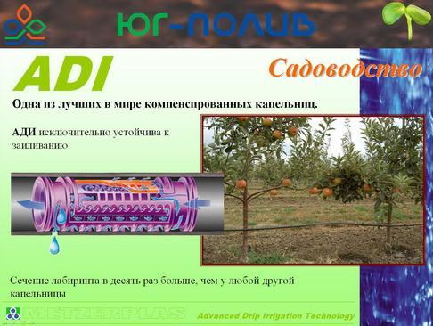 korolev_pr_10_1