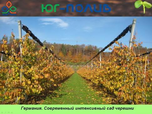korolev_pr_18_1