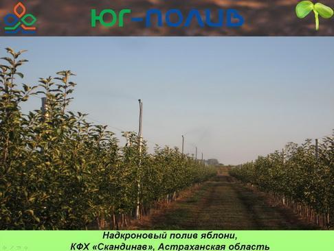 korolev_pr_23_1