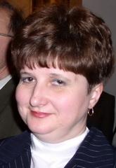 Жидехина Татьяна Владимировна
