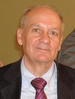 Гудковский В.А.