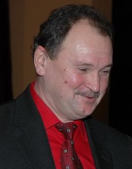 Рябушкин Ю.Б.