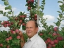 Интенсивное садоводство