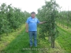 Устинов Анатолий Иванович, генеральный директор ООО«Плава»