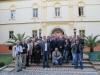 В сентябре 2013 года Ассоциация садоводов России и фирма Юг-Полив организовали поездку в Сербию.