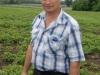 Борилов Николай Викторович, ОАО «Садовод»