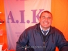 Репяшник Виталий Васильевич, генеральный директор ООО «Аик - Агросистемс»
