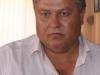 Татарин Вадим Григорьевич, директор ООО «Ангелинский сад» (Краснодарский край)