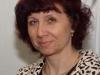 Ампилогова Ирина, директор КФХ «Росинка» (Саратовская обл.)