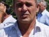 Беликов Владимир Анатольевич, председатель СПК «Колхоз Лиманный»