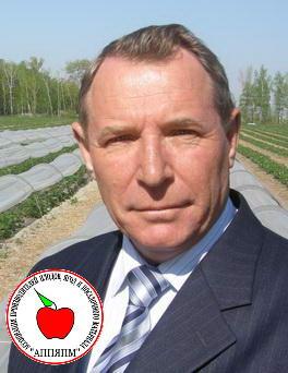 Шалайкин Николай Васильевич