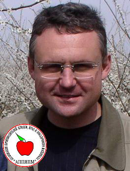Корчагин Владислав Валентинович