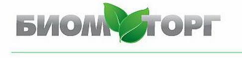 firma_biom_logotip_1