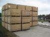 Контейнеры плодовые на 350 кг плодов производства АСП-РУС