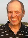 Ришард Новаковский руководитель фирмы «ARNO»