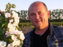 Муханин Игорь Викторович