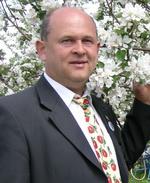 И.В. Муханин