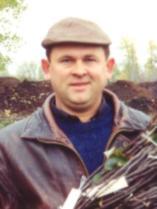 Муханин И.В.