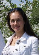 Кожина Алина Игоревна