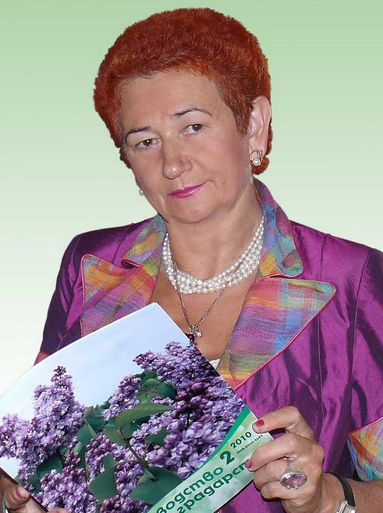 borisova_a_a