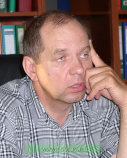 Новаковский Ришард (Польша)